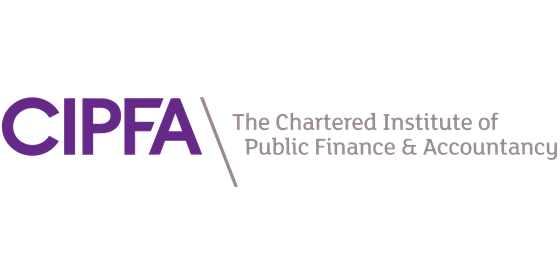 CIPFA-logo-2014560x280