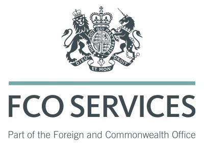 FCO-logo